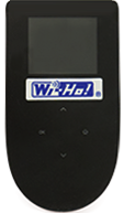 モバイルwifiルーター(3Gmate+)