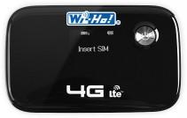 モバイルwifiルーター(Huawei E5776)