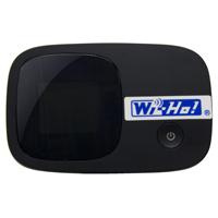 モバイルwifiルーター(Huawei E5336)