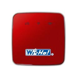 モバイルwifiルーター(ME-Y30K)