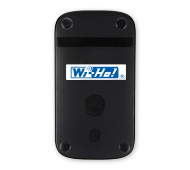 モバイルwifiルーター(ZTE MF90)