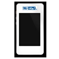 モバイルwifiルーター(GlocalMe G2)